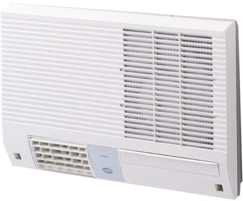 TOTO 洗面所暖房機 TYR320R B001GCLUD2