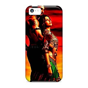 Ram Leela Movie Case Compatible With Iphone 5c/ Hot Protection Case