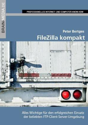 Filezilla Kompakt