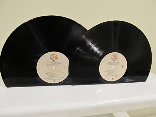 vinyl-record-bookends-lp-christopher-cross-christopher-cross-on-wb-records