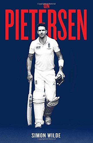 Download On Pietersen pdf epub