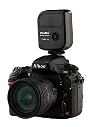 Phottix Odin TTL Wireless Flash Trigger for Nikon - Transmitter Only (PH89058)