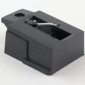 durpower fonógrafo modelos de registro - Aguja para Tocadiscos ...