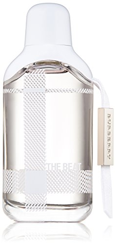 BURBERRY The Beat Eau De Toilette for Women, 1.7 Fl. oz.
