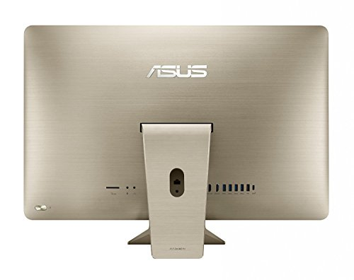 ASUS Zen Z240 23.8'' TOUCH Desktop 500GB SSD 32GB RAM (Intel Core i7-6700K processor - 4.00GHz TURBO to 4.20GHz, 32 GB RAM, 500 GB SSD, 23.8'' TOUCHSCREEN Full HD, Win 10) PC AiO Computer All-in-One by ULTRA Computers (Image #3)