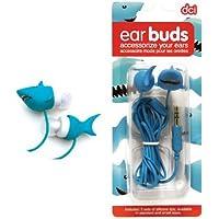 Earbuds - Shark