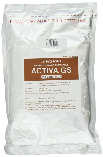 ajinomoto-activa-gs-transglutaminase-meat-glue-22-pound-bag