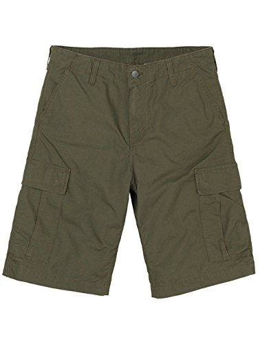 Herren Shorts Carhartt WIP Regular Cargo Shorts
