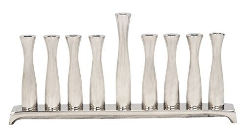 GiftMark Israel Giftware Designs Menorah by GiftMark