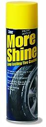 Stoner Car Care More Shine Tire Dressing - 12 oz Non-CARB Compliant, 91044