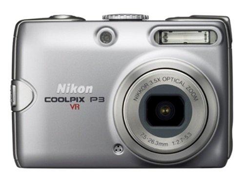 nikon cool pic camera - 8