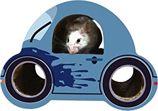 product image for Imperial Cat Tiny Car Small Animal Habitat Enhancers
