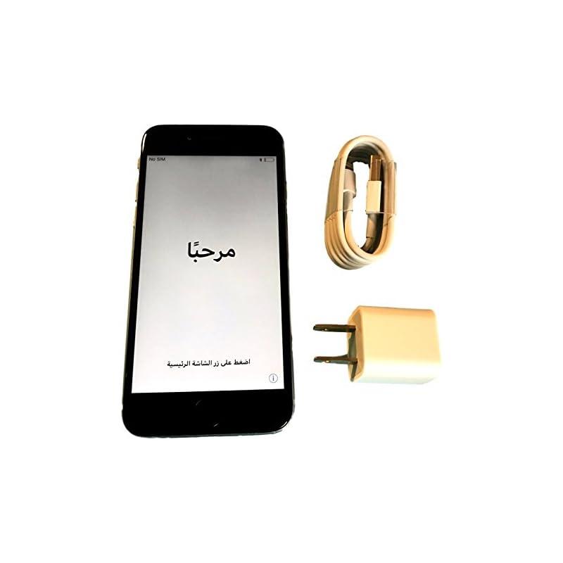 apple-iphone-6-32-gb-straight-talk