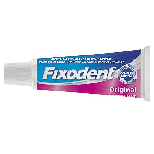 fixodent-complete-original-denture-adhesive-cream40g