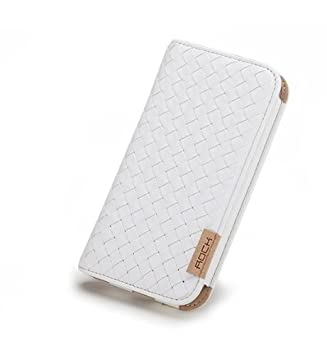 8a55f8069a samsung galaxy S4 cover samsung galaxy S4 case 専用 全3色 Rock 正規品 メッシュ