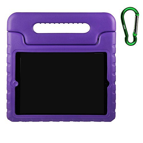 lifeproof case ipad 3 - 9