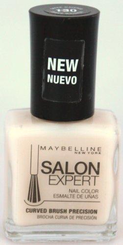 Maybelline Sheer - 6