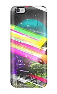 New Arrival Case Cover With JIAcqVX5685QtvvS Design For Iphone 6 Plus- Awesome Fancy Car