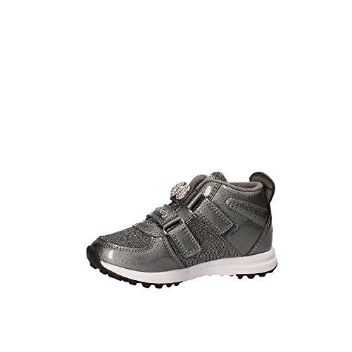 7862 Lelly Gris Kelly Sneaker Enfant 27 LK qx0E0ZBwrv