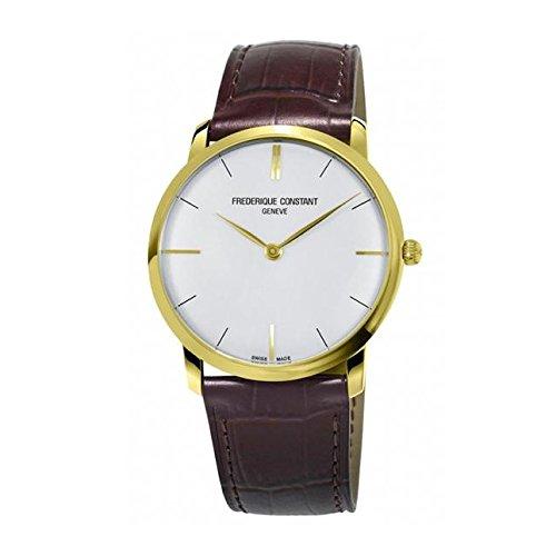 frederique-constant-fc200v5s35-gents-slimline-mens-watch-fc-200v5s35-quartz-movement