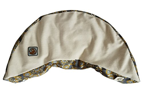 Blessed Nest Nursing Pillows - The Nesting Pillow- Organic Nursing Pillow
