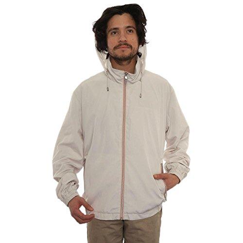 corneliani-men-windbreaker-jacket-windbreaker-lt-bge-size-52