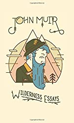 Wilderness Essays