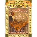Jose Carreras and Lorenzo Bava: The Jubilee Concerto