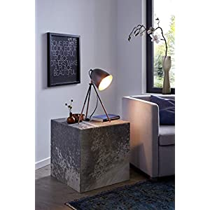 Eglo Chester - lámpara de mesa-2
