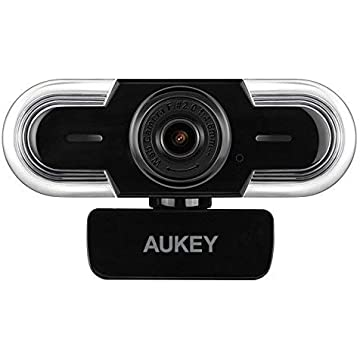 top best Aukey PC-LM1A