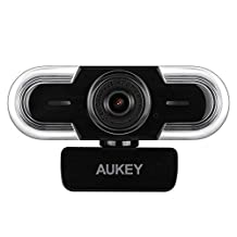 Aukey PC-LM1A