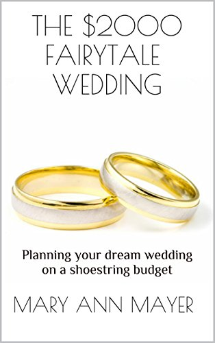 the 2000 fairytale wedding planning your dream wedding on a
