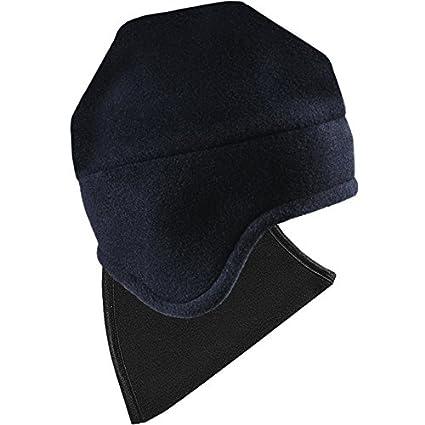 Amazon Com Seirus Innovation 2810 Unisex Original Quick Draw Hat