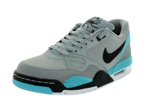 Nike Flight 13 mid 599467003, Basketball Homme