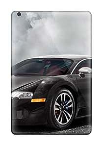 Bugatti Veyron 33 Phone Case For Ipad Mini/mini 2