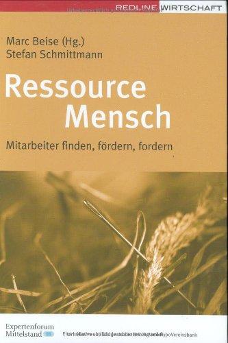 ressource-mensch