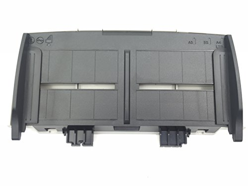 OKLILI PA03540-E905 PA03630-E910 ADF Paper Input Tray Chuter Unit Cut-Sheet Feeder Tray for Fujitsu fi-6130 fi-6130Z fi-6230 fi-6230Z fi-6140 fi-6140Z fi-6240 fi-6240Z fi-6125 fi-6225 by OKLILI