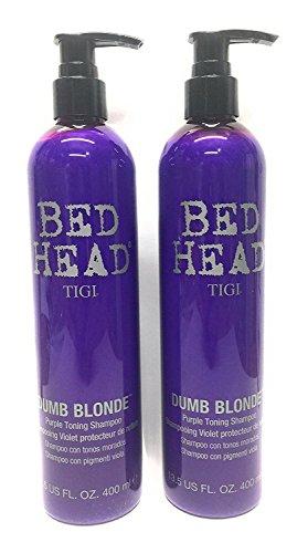 Buy color safe shampoo for purple hair