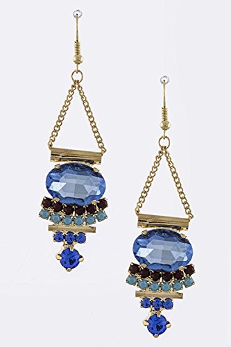 baubles-co-colorful-crystal-drop-earrings