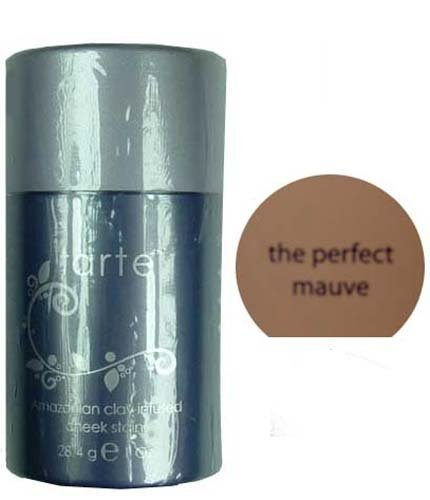 tarte-amazonian-clay-infused-cheek-stain-in-the-perfect-mauve