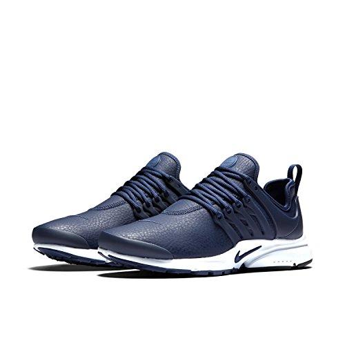 Nike 878071 Para Midnigght Navy Mujer Zapatillas 002 midnigght Navy Running De Trail rrdRYq8