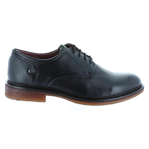 Xti Chaussures Pour Homme 46316 Negro