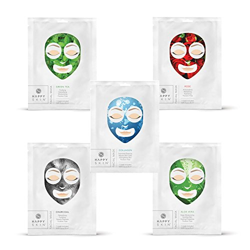 Buy peel off face mask for sensitive skin