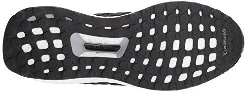 Adidas Vrouwen Ultraboost W Hardloopschoen Kern Black / Zwart Kern / Kern Black