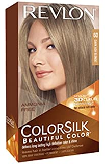 Fine Amazon Com Loreal Superior Preference Dream Blonde Hair Color Short Hairstyles Gunalazisus