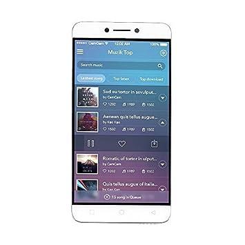 amazon cool unlocked phonesmartphonedual camerasqualcomm