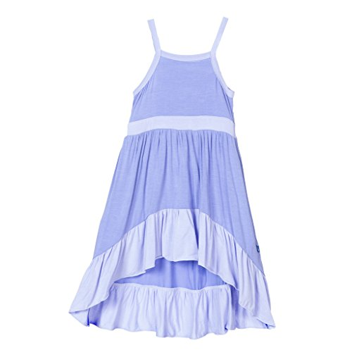 forget me not dress - 9