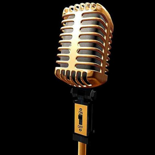 Amazon.com: Your Voice Needed: Mikal Vaughn: MP3 Downloads