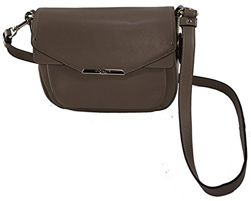 Mini Bag Coach Flint Crossbody Women's Taylor Purse Shoulder qq1P8
