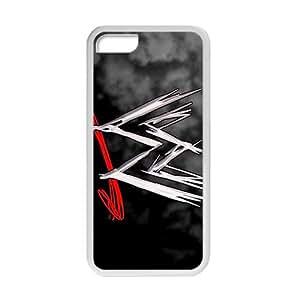LINMM58281SFBFDGR-Store Unique W Phone case for iphone 5/5sMEIMEI